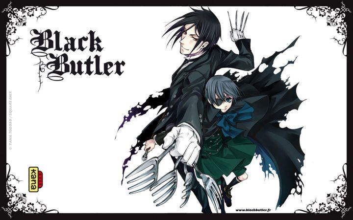 black-butler-11