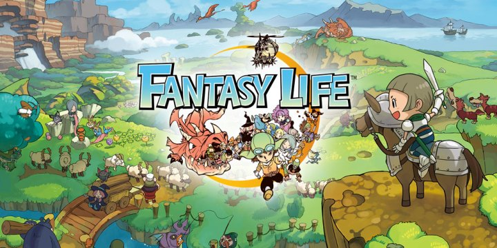 SI_3DS_FantasyLife.jpg