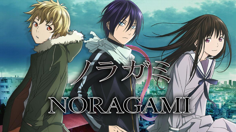 noragami_1600x900_0.jpg