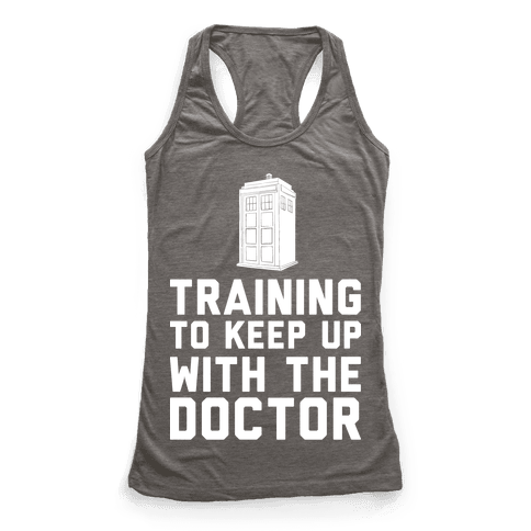 1333-athletic_gray-z1-t-training-to-keep-up-with-the-doctor.png