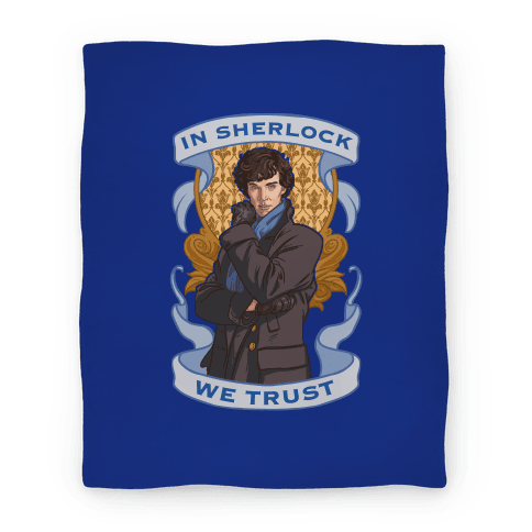 blanket50fl-whi-z1-t-in-sherlock-we-trust.png