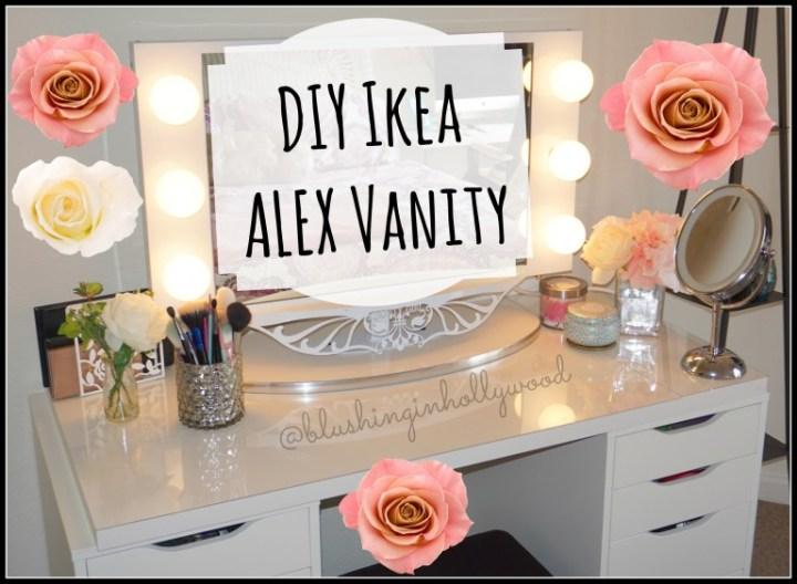 diy-ikea-alex-vanity-header.jpg