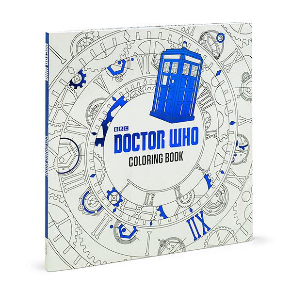 jimn_doctor_who_coloring_book.jpg