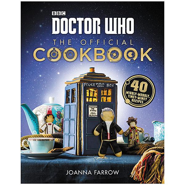 jitn_doctor_who_cookbook.jpg