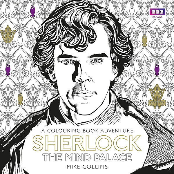 jmrr_sherlock_the_mind_palace_adult_coloring_book.jpg