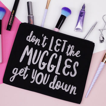normal_don-t-let-the-muggles-get-you-down-makeup-bag.jpg