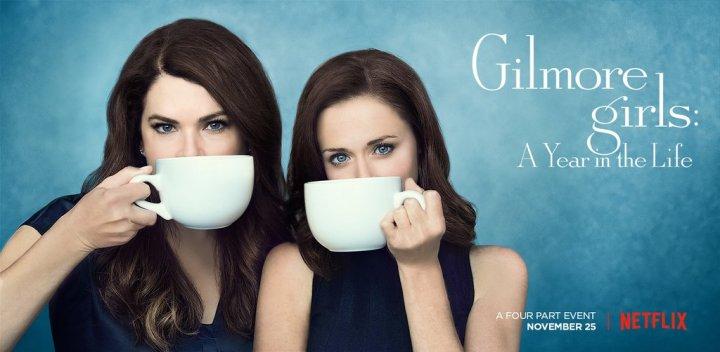 Gilmore-Girls-Netflix-Series-Posters.jpg