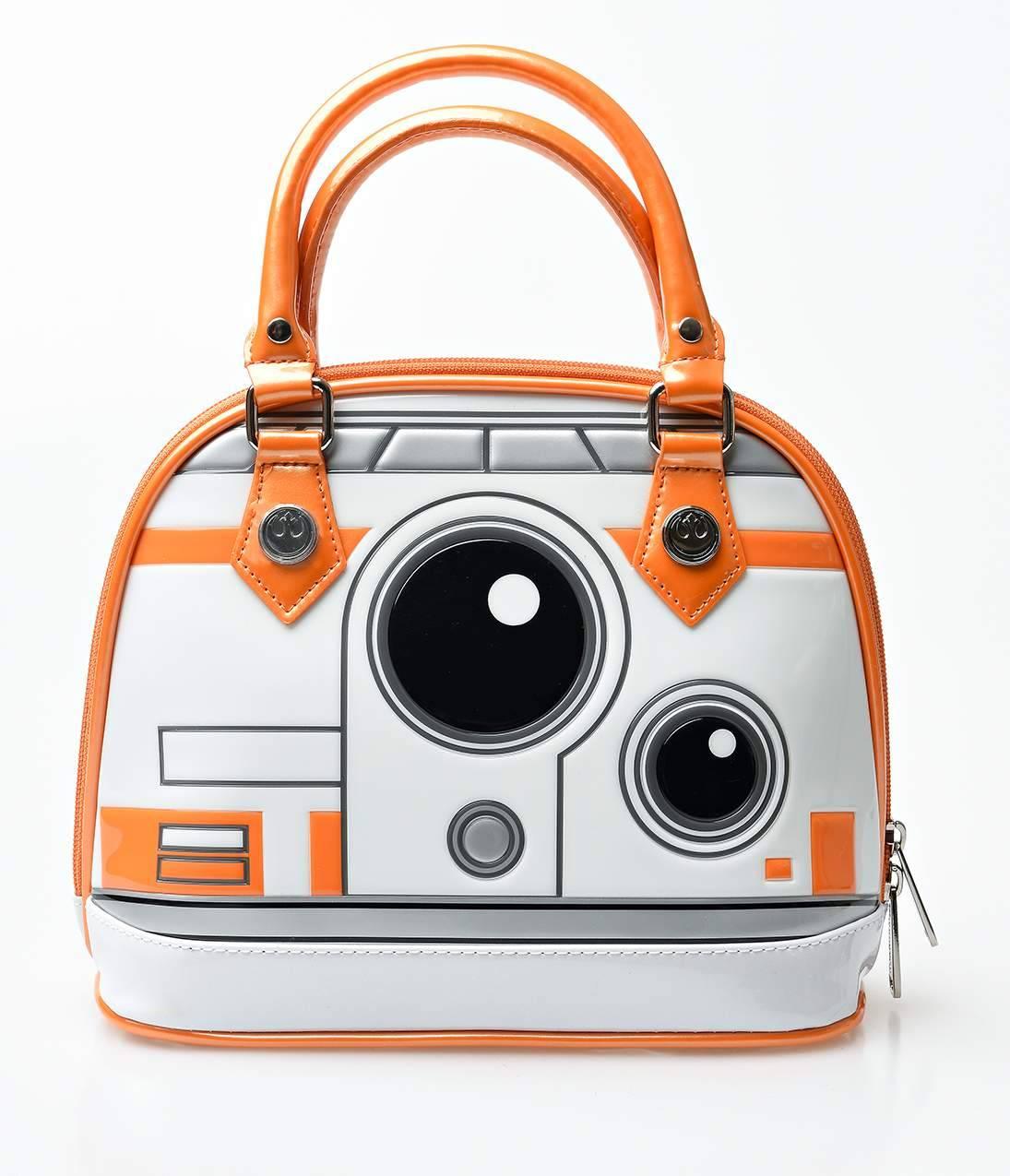 Orange_Patent_Star_Wars_The_Force_Awakens_BB-8_Dome_Bag_.jpg