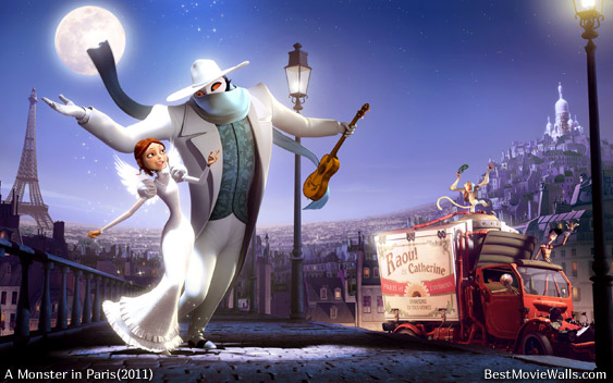 a_monster_in_paris_01_bestmoviewalls_by_bestmoviewalls-d76v6zg