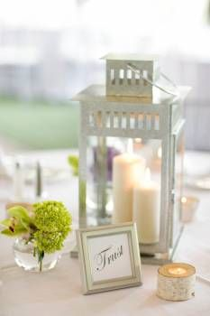 How to have a fantastic wedding decoration webshop nature best 25 ikea wedding ideas on pinterest wedding decorating junglespirit Gallery