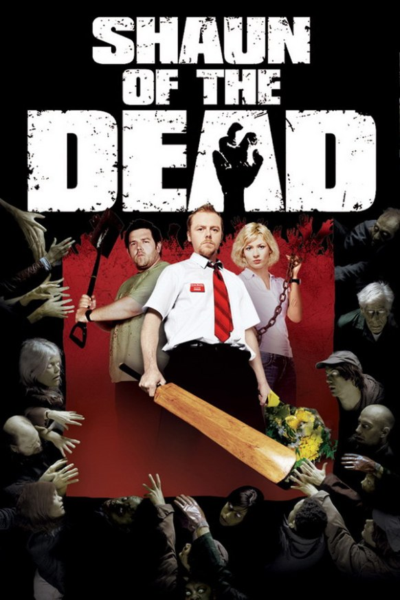 Shaun-of-the-Dead-Poster.jpg