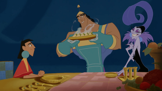 disney-The-Emperors-New-Groove-Kronk-spinach-puffs.png