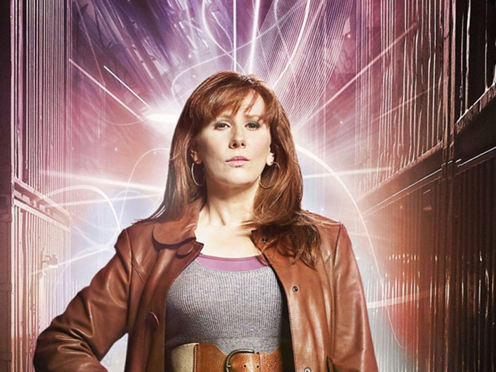donna-noble-catherine-tate-2.jpg