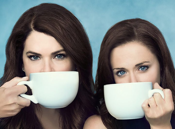 gilmore-girls-coffee-subscription-service.jpg