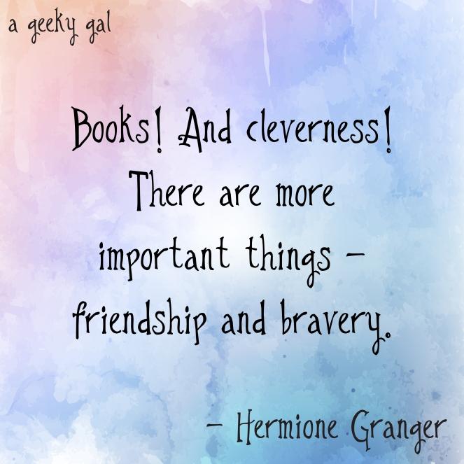 Hermione-01.jpg