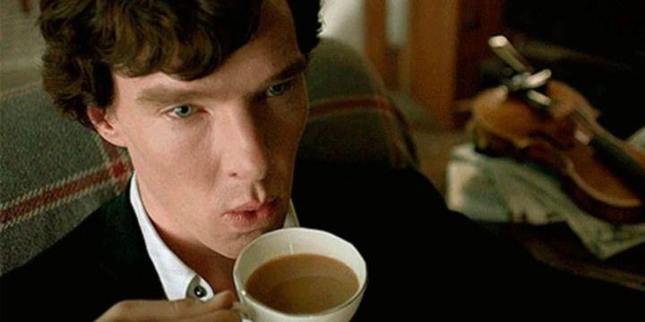 sherlock-tea.jpg