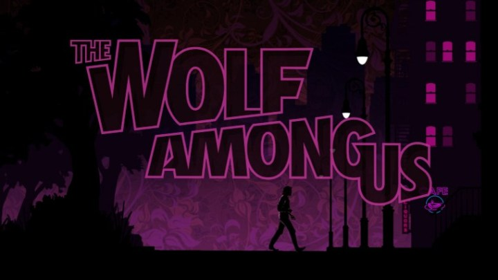 wolf-among-us-season-2