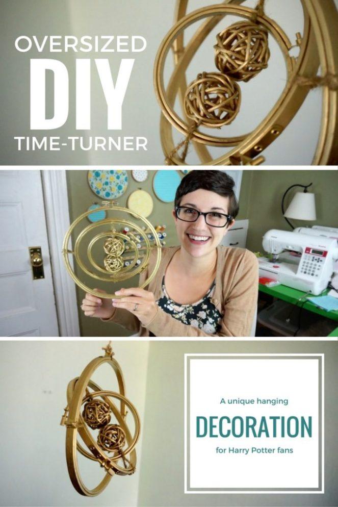 DIY-Giant-Hanging-Time-Turner-Decoration-683x1024.jpg