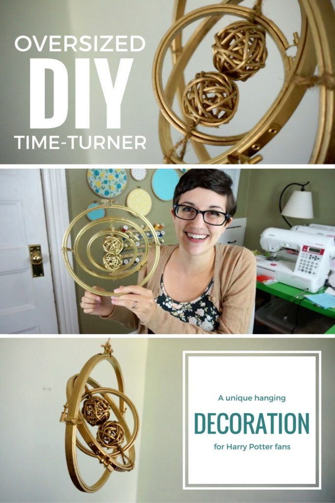 DIY-Giant-Hanging-Time-Turner-Decoration-683x1024.jpg