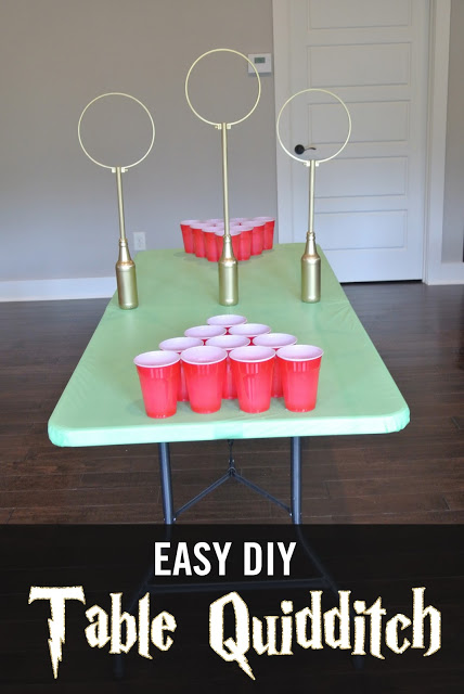easy+diy+table+quidditch.jpg