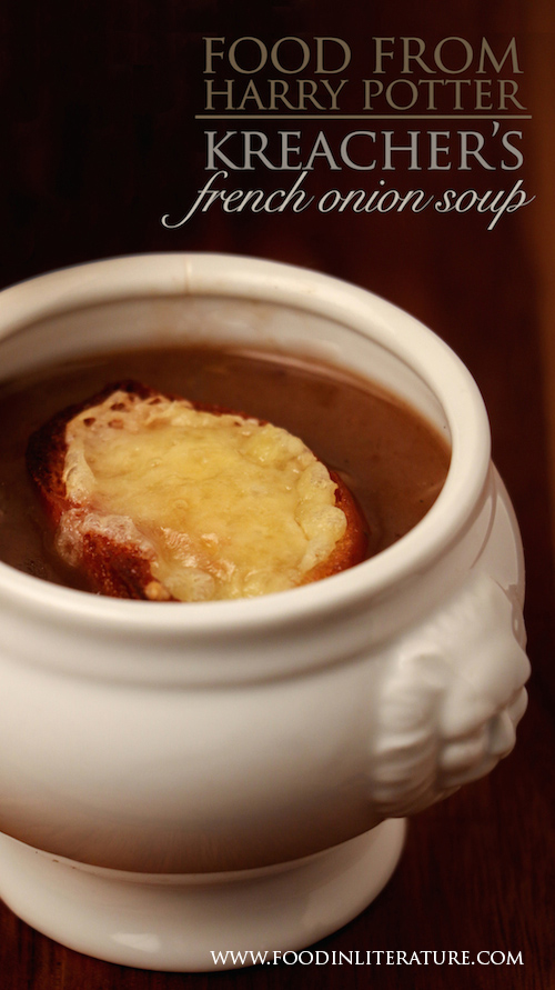 food-from-harry-potter-kreachers-french-onion-soup-copy-21.jpg