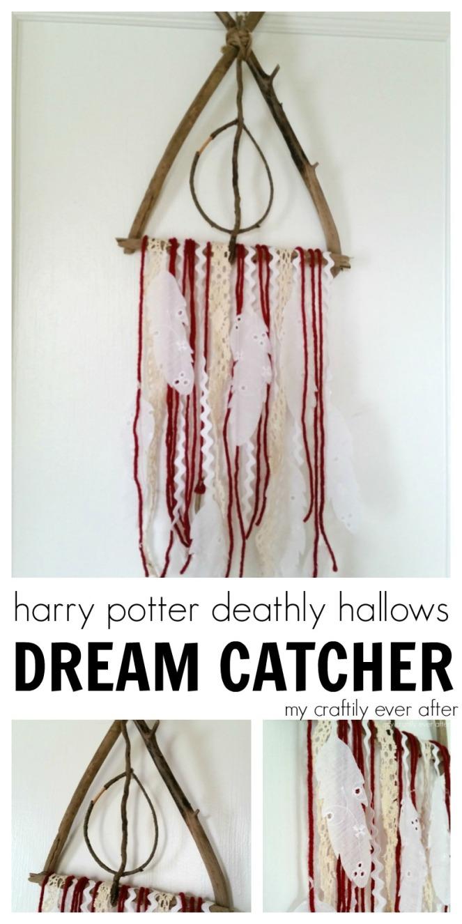 harry-potter-deathly-hallows-dream-catcher.jpg