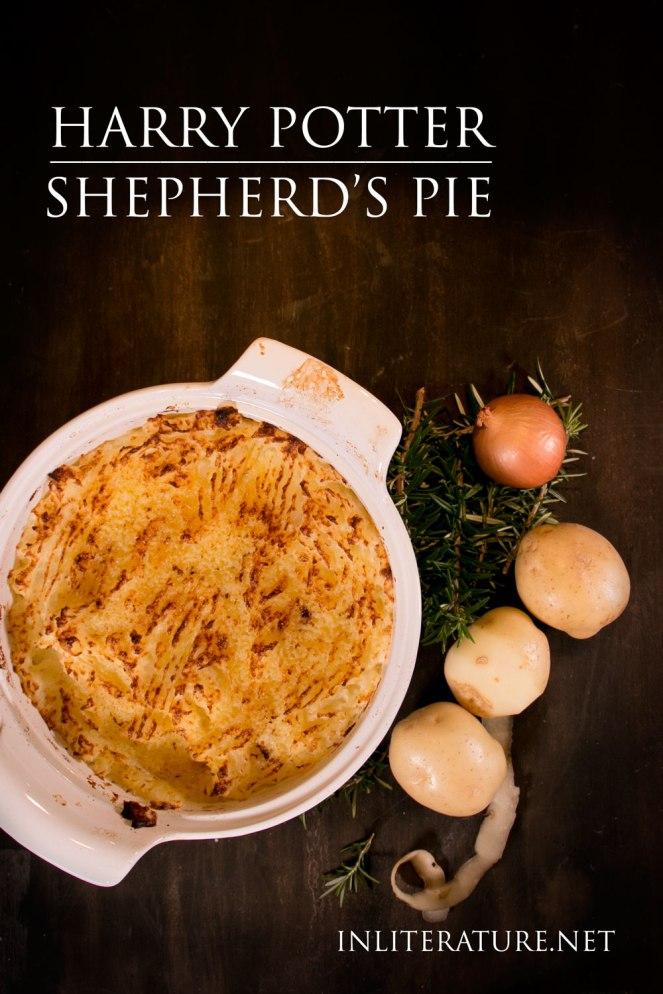shepherds-pie-harry-potter.jpg