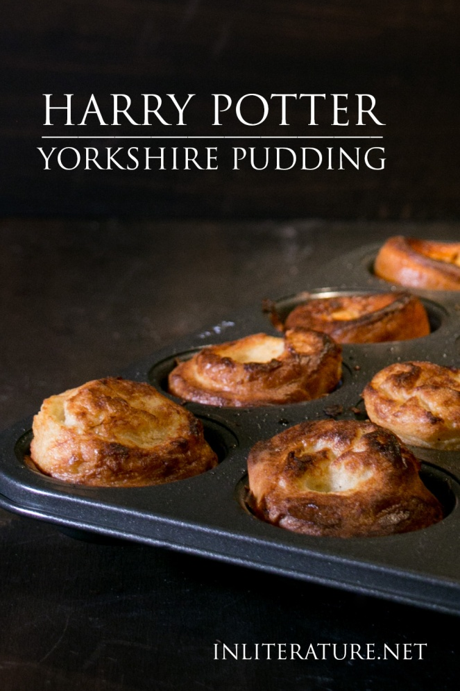 yorkshire-pudding-harry-potter.jpg