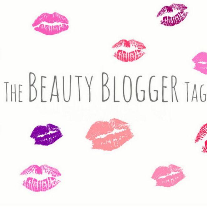 1-blog-tag-beauty.jpg
