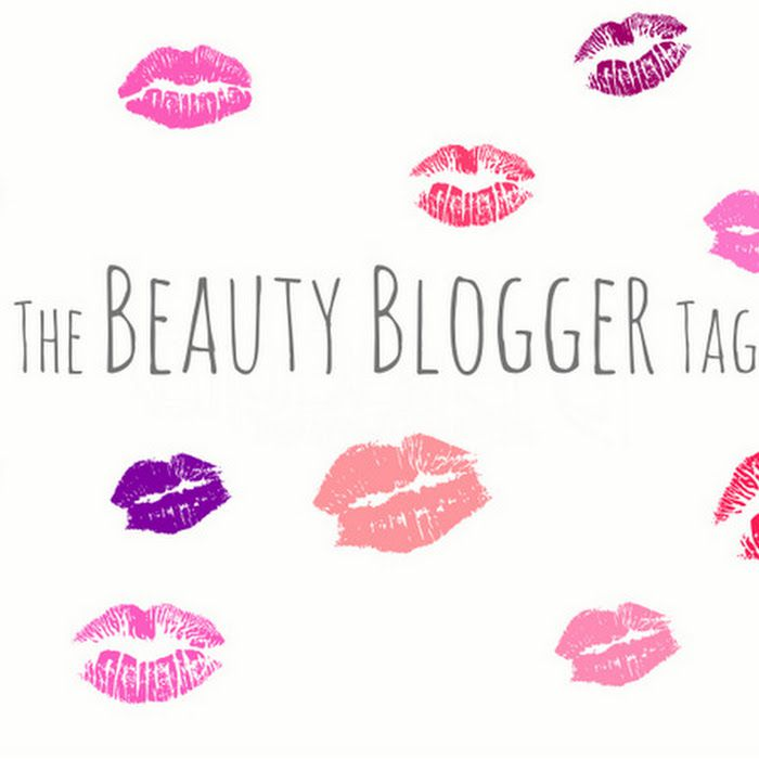1-blog-tag-beauty.jpg