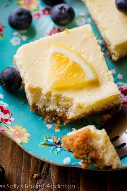 130-calorie-greek-yogurt-lemon-bars-3.jpg