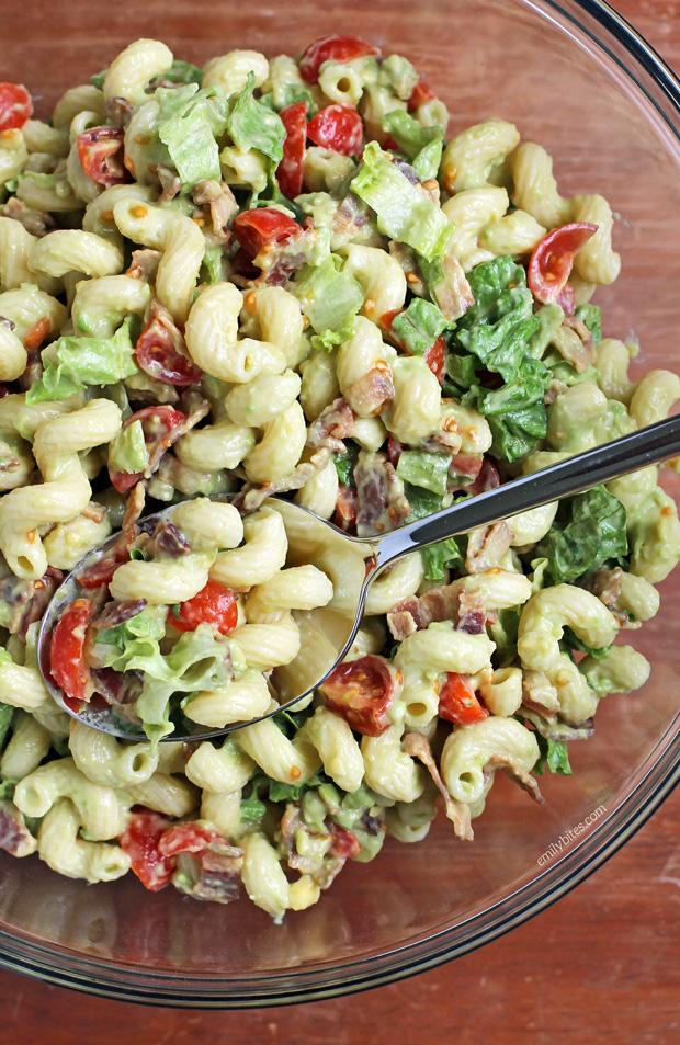 Avocado-BLT-Pasta-Salad-6b.jpg