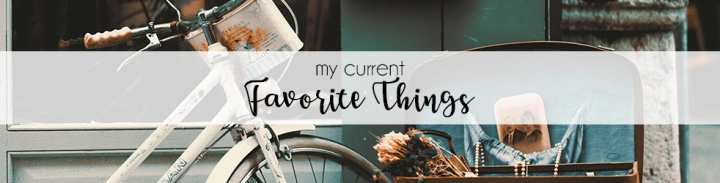 5 Fandom Friday: Apps I Can't Live Without