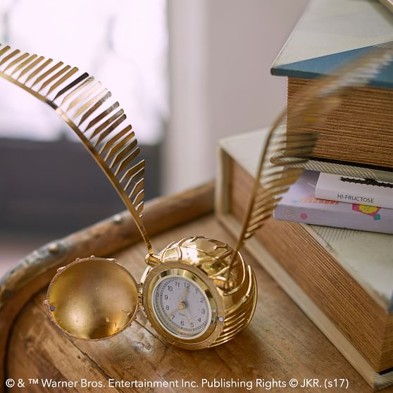 harry-potter-golden-snitch-alarm-clock-c.jpg