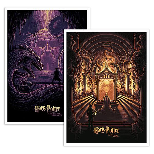 jqgq_harry_potter_fine_art_prints.jpg