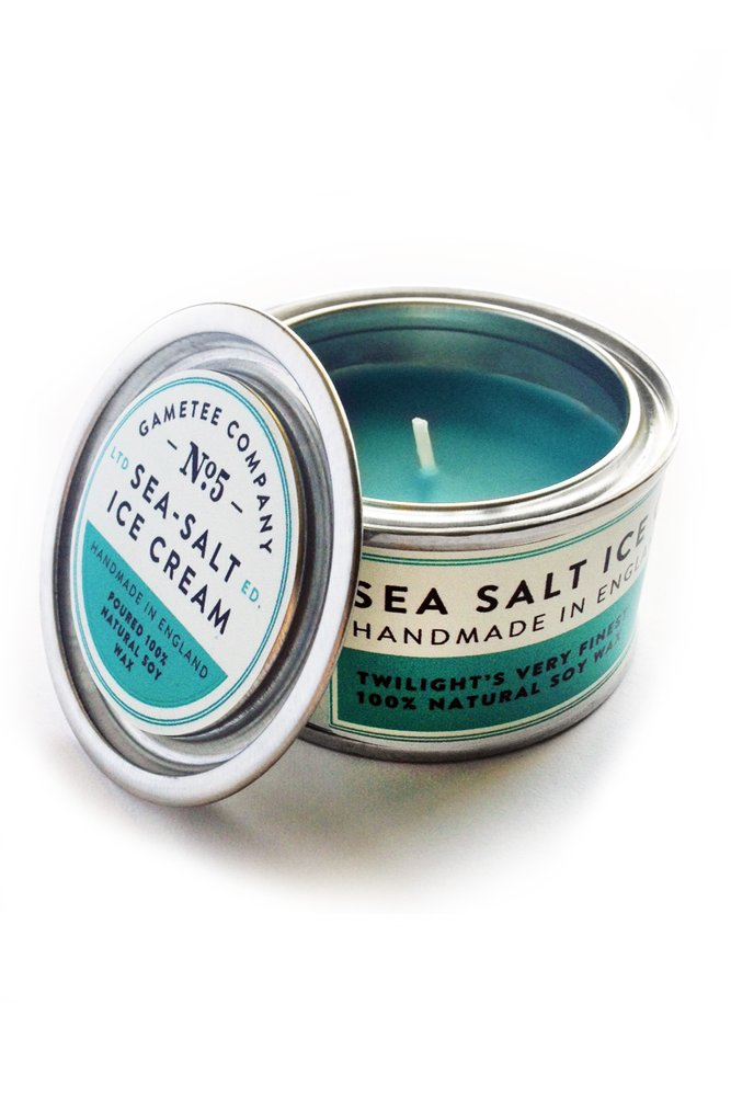 SEASALT_CANDLE_1.jpg