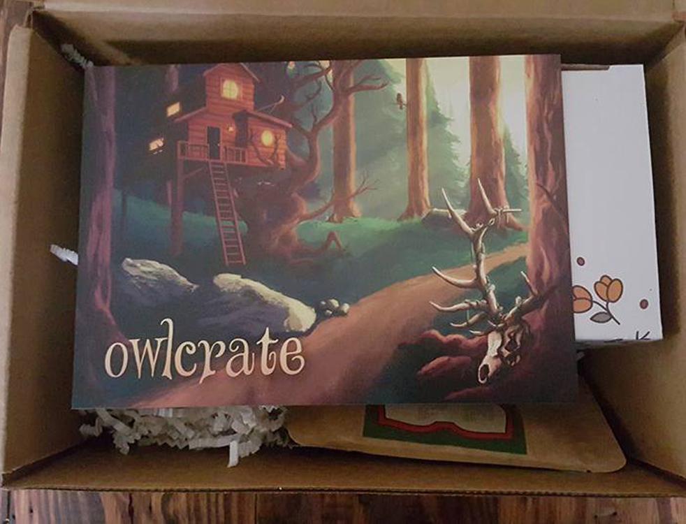 OwlcrateBox1.jpg