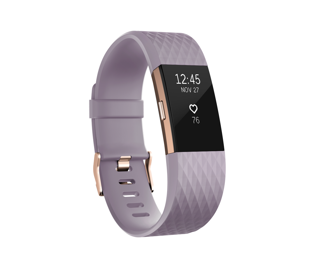 charge2-lavender-22k-rose-gold-plated-tpu-regular-0-500b7e18f591e8dd22ca091350b16c66.png