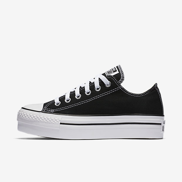 converse-chuck-taylor-all-star-platform-low-top-womens-shoe.jpg