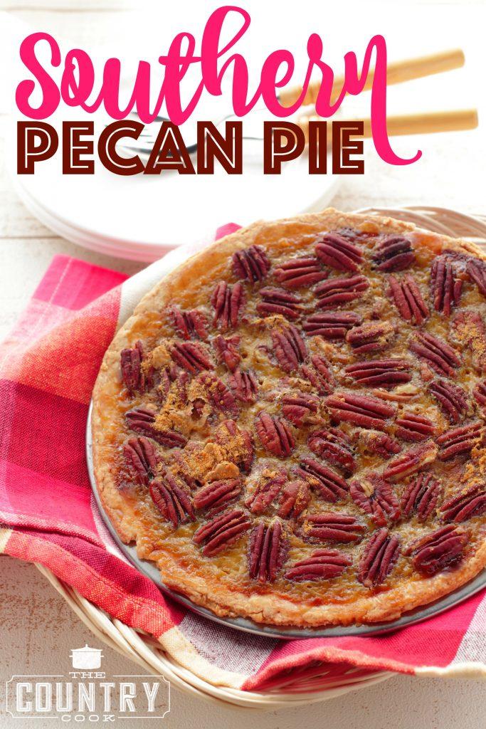 Pecan-Pie-683x1024.jpg