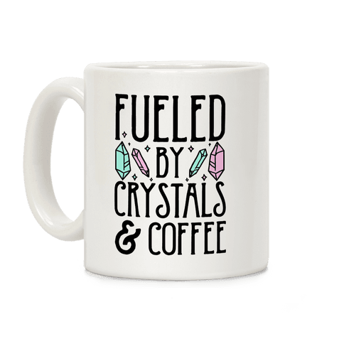 mug11oz-whi-z1-t-fueled-by-crystals-coffee.png