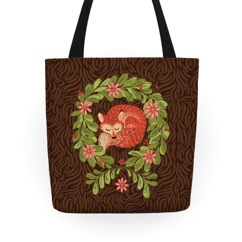 tote13in-whi-z1-t-sleeping-fox-wreath.png