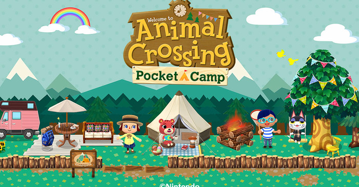 animal_crossing_pocket_camp_ca947a2c_2c95_4b70_b550_925ce9f68eeb.jpg