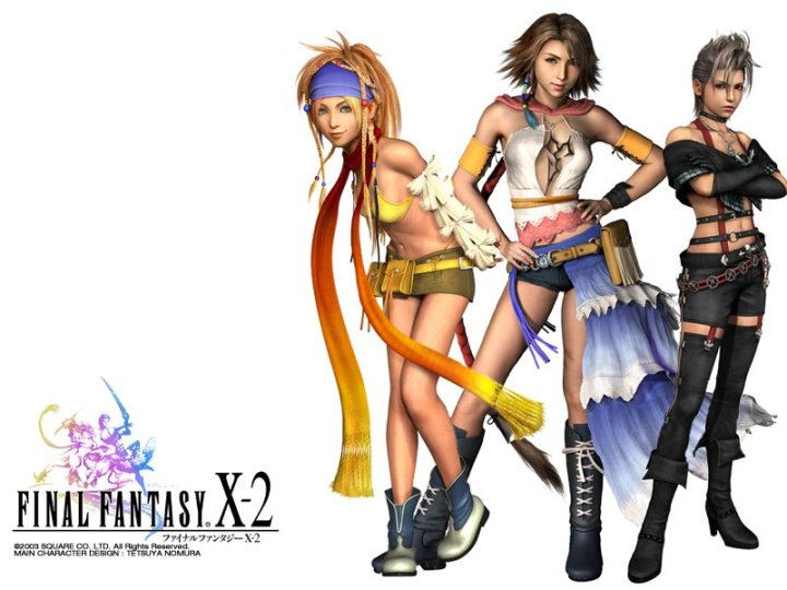 final_fantasy_x_2_wallpaper_by_final_fantasy_x_2.jpg
