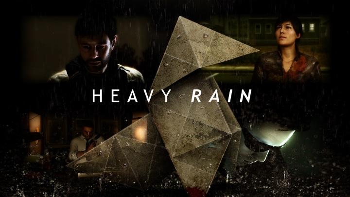 Heavy-Rain-heavy-rain-35806007-1920-1080