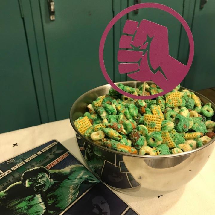 hulk-smash-snack-mix.jpg