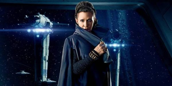 leia-carrie-fisher-star-wars-the-last-jedi-600x300.jpg