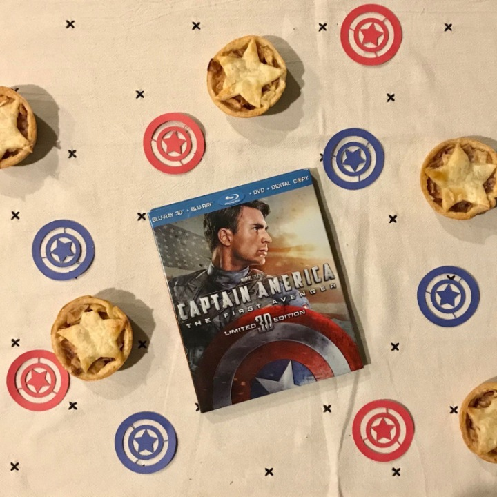marvel-captain-america-mini-apple-pies.jpg