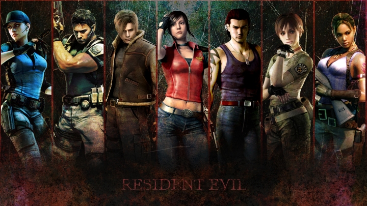 resident-evil-wallpaper-13400-13810-hd-wallpapers.jpg