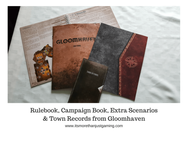 Rulebook-Campaign-Book-Extra-Scenarios-Town-Records-from-Gloomhaven.png